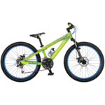 Bike Voltage JR 24 (disc)