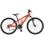 Bike Voltage JR 24