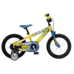 Bike Voltage JR 16