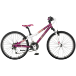 Bike Contessa JR 24
