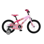 Bike Contessa JR 16