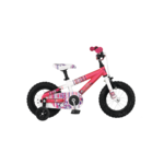 Bike Contessa JR 12