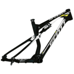 Frame set Spark 600 RC (HMX) (BB92)