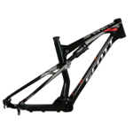 Frame set Spark 610 (HMF) (BB92)