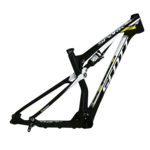 Frame set Spark 900 RC (HMX) (BB92)
