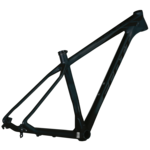 Frame set Scale 900 SL (HMX) BB 92