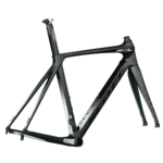 Frame set Foil 15 (HMF) (Di2)