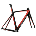 Frame set Foil 20 (HMF)