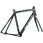 Frame set CR1 Pro (HMF)