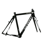 Frame set Addict CX (HMF)