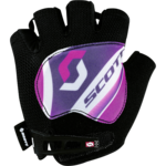 Glove Y&#039;s Scott RC SF