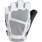 Glove Scott XC Light SF
