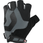 Glove Scott Essential SF