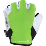 Glove W's Scott Contessa Essential SF