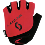 Glove Y's Scott Aspect SF