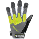 Glove Scott Superstitous d3o LF