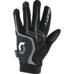 Glove Scott XC LF