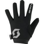 Glove Y's Scott Aspect LF