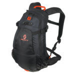 BackPack Scott Airstrike Light