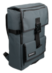 BackPack Scott Rush Pack