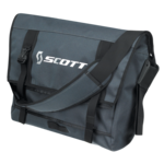 Shoulder Bag Scott Rush Bag