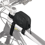 Saddle Bag Syncros Frame Digital