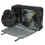 Bike Transport Bag Scott Premium