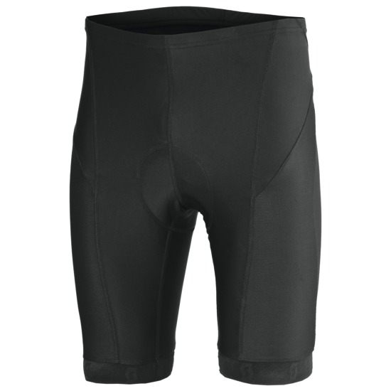 Shorts Scott Helium Top