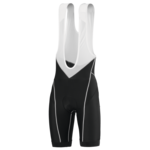 Bibshorts Scott Helium Top