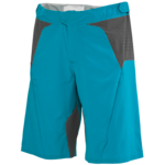Shorts Scott AMT ls/fit