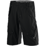 Shorts Scott Path ls/fit