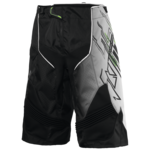 Shorts Scott DH ls/fit