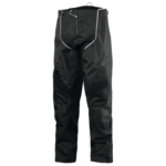 Pants Scott DH ls/fit