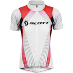 Shirt W's Scott Shadow Pro s/sl