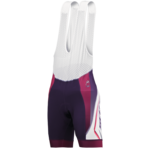 Bibshorts W's Scott RC