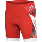 Shorts W's Scott Shadow Pro