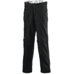 Pants W's Scott Sky zip off ls/fit