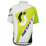 Shirt JR Scott RC s/sl