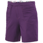 Shorts Girls Scott ls/fit