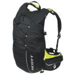Trail Pack Scott TP 20