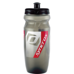 Water bottle Syncros Corporate PAK-9