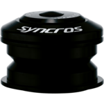 Headset Syncros Press Fit 50mm