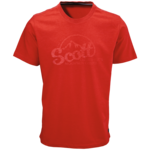 Tee Scott Deep Lake 30