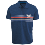 Polo Scott Deep Lake 20