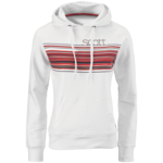 Hoody W's Scott Basin Bay 20