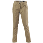 Pant W&#039;s Scott Chino