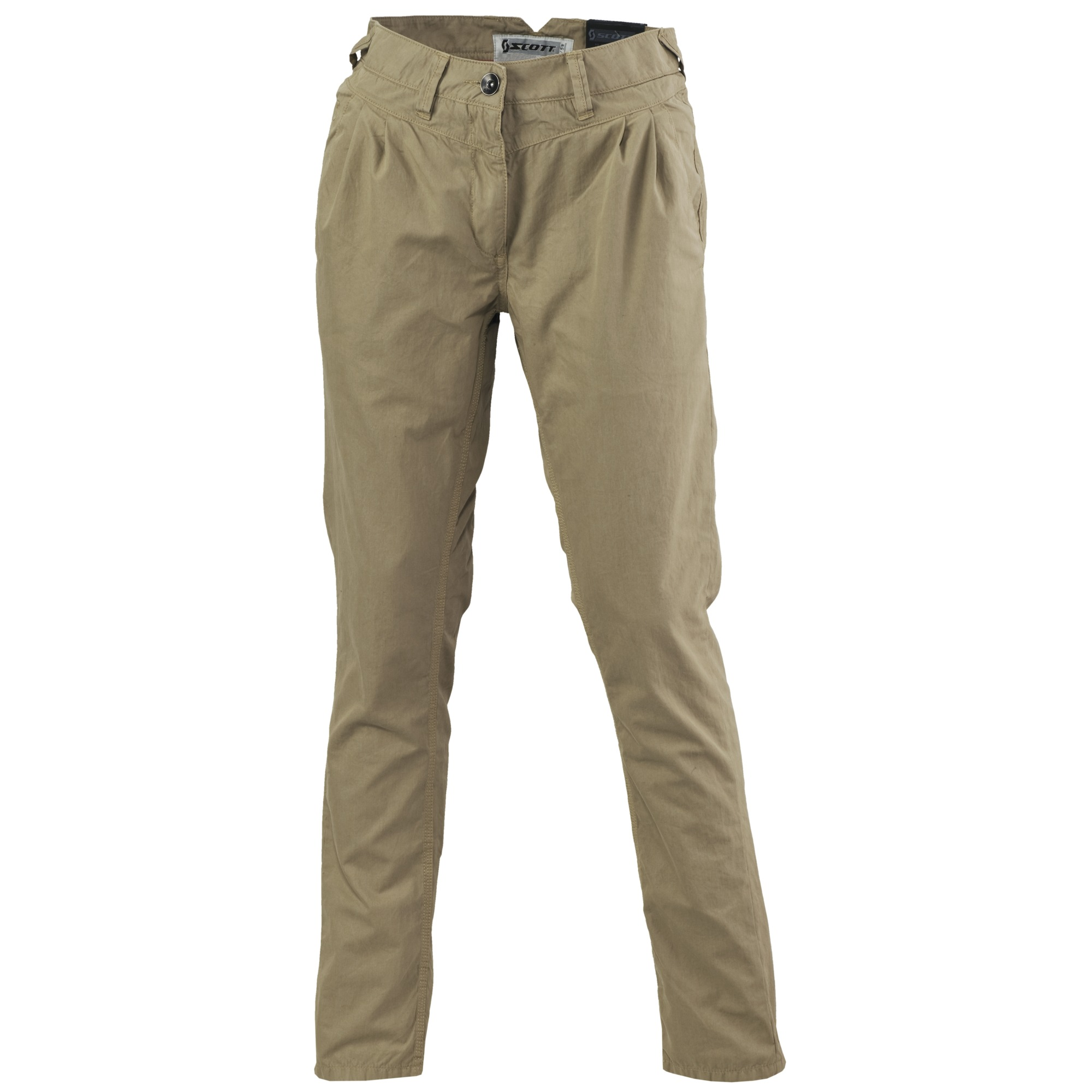 Creative Some Of The Most Comfortable And Durable Pants Come In The Form Of Chino Pants For Women Chino Is A Type Of Fabric That Is Usually Made Of 100% Cotton Although Some Modern Chinos Use A Blend Of Synthetic And Cotton To Achieve