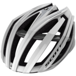 Helmet Scott Vanish evo (CE)