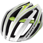 Helmet Scott Vanish evo Contessa (CE)