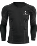 Compression Gear Scott Recruit Pro II
